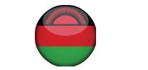 Inyatsi Construction Malawi