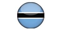 Inyatsi Construction Botswana