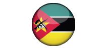 Inyatsi Construction Mozambique