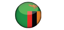 Inyatsi Construction Zambia